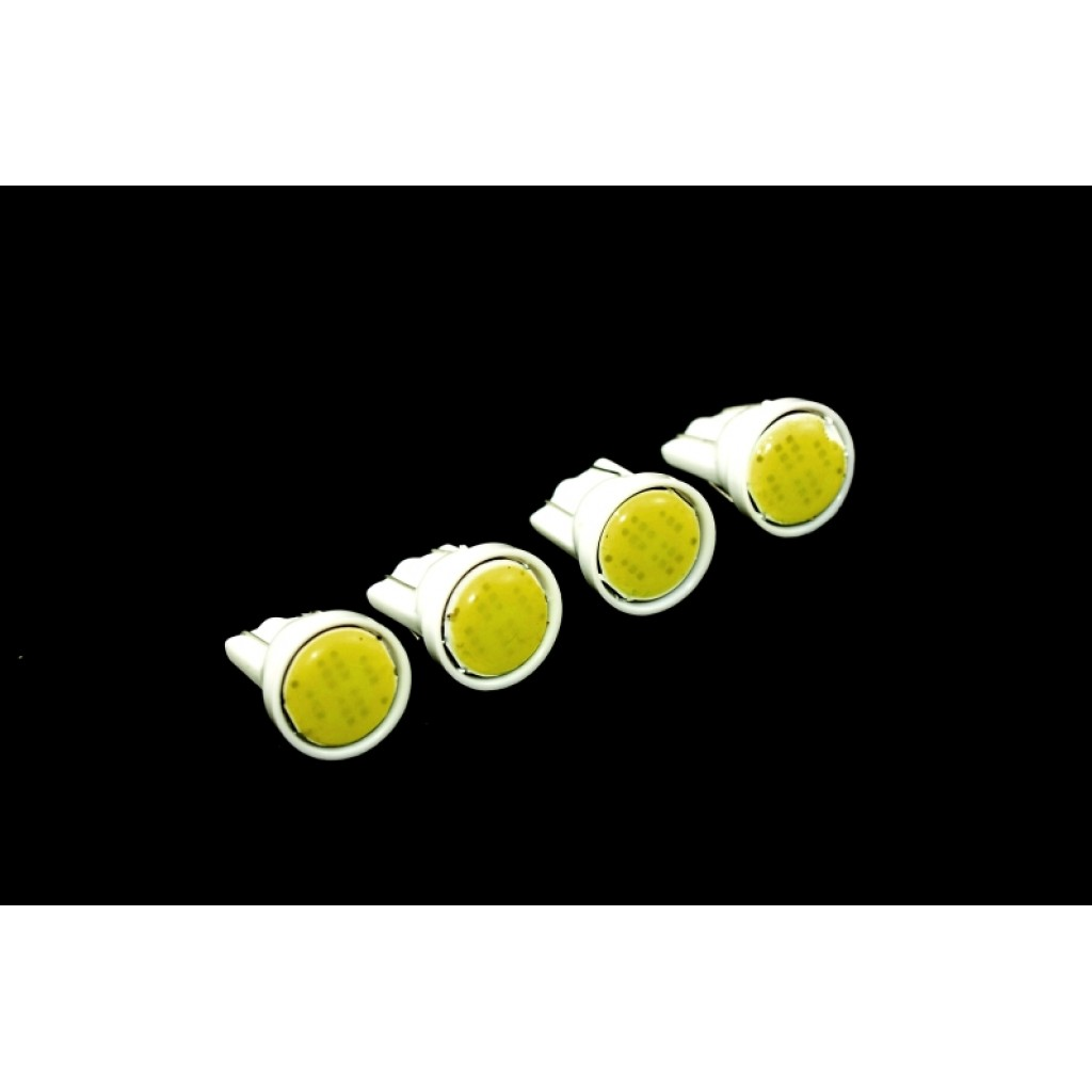 Instrument Cluster LED Backlight Set