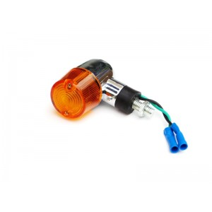 TSI - Replacement Indicator Body
