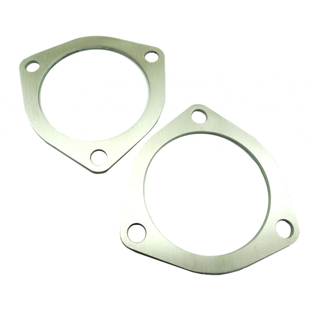 Top Mount Spacers MK3/NC, 4mm, pair