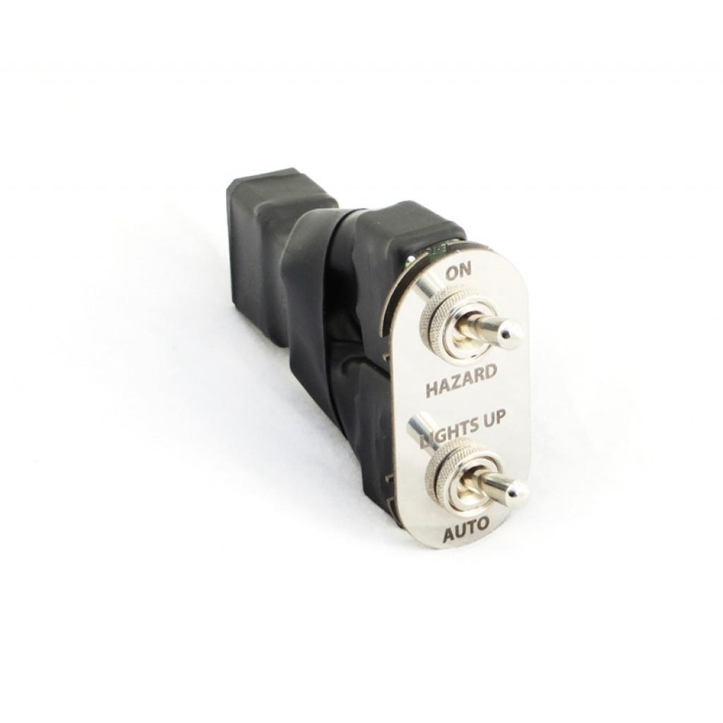 Headlamp Switch Mazda MX5 Hazard