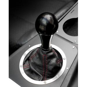 Gear Lever Gaiter MK1 (NA)