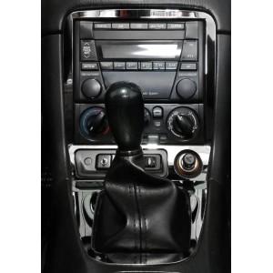 Gear Lever Gaiter MK2 (NB/NBFL)