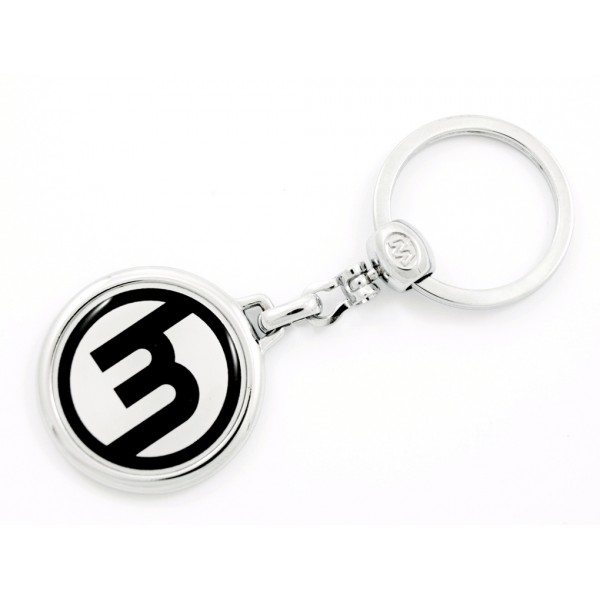 Mazda/Eunos Keyholder